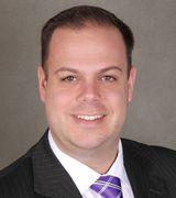 Michael O'Br…, Real Estate Pro in Fair Haven, NJ