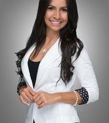 Catalina Castaneda, Real Estate Agent in Riverside, CA