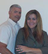 Limarys Hern…, Real Estate Pro in Orlando, FL