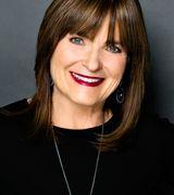 Janice McGlashan, Real Estate Agent in La Canada Flintridge, CA