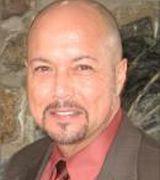 Anthony Tony…, Real Estate Pro in Staten Island, NY