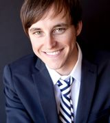 Ashton Gustafson, Agent in Wichita Falls, TX