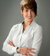 Amy Wengerd, Real Estate Pro in Canton, OH