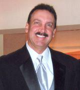 David DuBow, Real Estate Pro in Tarpon Springs, FL