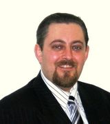 Andrew Weinberger, Real Estate Agent in Foster City, CA