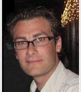 Justin Lynn, Real Estate Pro in Waco, TX