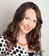 Jennifer Fic…, Real Estate Pro in Pickerington, OH