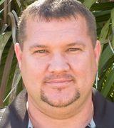 Chad Vogt, Real Estate Pro in Englewood, FL