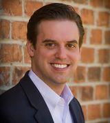 Justin Burleson, Real Estate Agent in Durham, NC