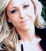 Brittany Lei…, Real Estate Pro in San Clemente, CA