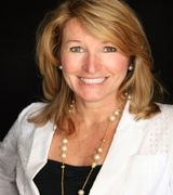 Carol Paquin, Real Estate Agent in Wilmington, NC