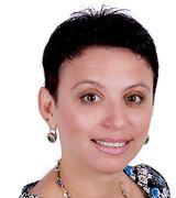 Nadiya Zitser, Real Estate Pro in CORPUS CHRISTI, TX