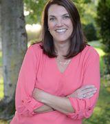 Amy Sawday Kramer, Real Estate Agent in Santa Rosa, CA