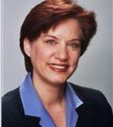 Martha Milaz…, Real Estate Pro in Bayside, NY