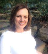 Joanna Clippinger, Agent in Gainesville, GA