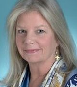 Anne E. Kerr, Real Estate Agent in Locust Valley, NY