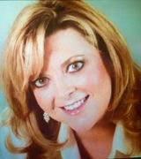 Denise Serbin, Real Estate Pro in Pittsburgh, PA