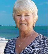 Kay Neal, Agent in Fernandina Beach, FL