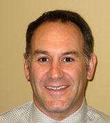 Doug Bricker, Real Estate Agent in Saratoga Springs, NY