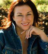 DeAnn J Simp…, Real Estate Pro in Walnut Creek, CA