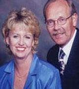 Anita & Tim Hess, Agent in Kendallville, IN