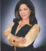 Maricela Ban…, Real Estate Pro in San Bernadino, CA