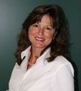 Betty Patterson, Agent in Exton, PA