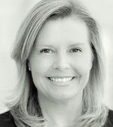 Caroline Dinsmore, Real Estate Agent in San Carlos, CA