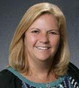 Colleen Wadman, Agent in Marietta, GA