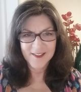 Sherry Martello, Real Estate Agent in Jacksonville, FL