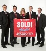 Blythe Team, Real Estate Agent in Omaha, NE