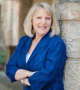 Jane Walters, Real Estate Pro in Norwalk, CT