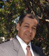 Carlos Torres, Real Estate Pro in Torrance, CA