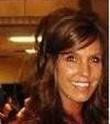 Shawna Stephens, Agent in Midwest City, OK