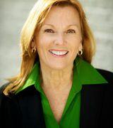 Cheryl O'Rourke, Real Estate Agent in Glenview, IL