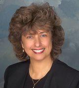 Carol Rayburn, Real Estate Pro in Cerritos, CA
