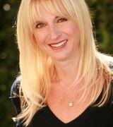 Lynette Bishop, Real Estate Agent in Malibu, CA