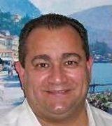 Bill Muldoon, Real Estate Agent in Moorestown, NJ