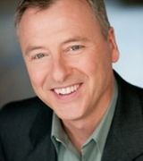 Jeff Graves, Real Estate Agent in Chicago, IL