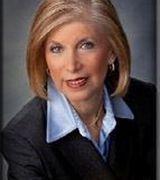 Janie Bress, Real Estate Agent in Glencoe, IL
