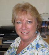 Kathy Denwor…, Real Estate Pro in Islamorada, FL