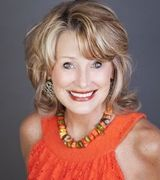 Denise Carsw…, Real Estate Pro in Boerne, TX