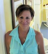 Jennifer Reg…, Real Estate Pro in Conway, NH