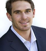 Mike Tomasello, Real Estate Agent in San Diego, CA