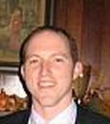 Christopher Poitivient, Agent in Cherry Hill, NJ