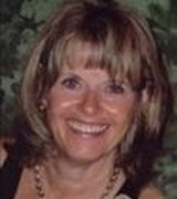 Carolyn Way, Agent in Orinda, CA