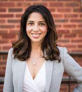Karina Abad, Real Estate Pro in Hoboken, NJ