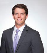 Bob Martz, Real Estate Agent in Scottsdale, AZ