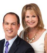 Paulette and Dana Koch, Real Estate Agent in Palm Beach, FL