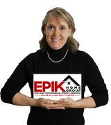 Ellie McInti…, Real Estate Pro in Columbia, MD